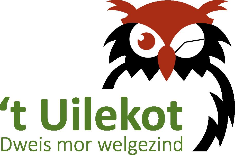 't Uilekot